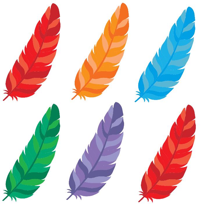 国文祭・芸文祭みやざき2020「フェニックスウォールアート」に参加しませんか
